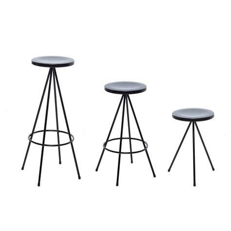Stools Sydney Furniture by Stools Ke Zu Furniture Residential And Contract