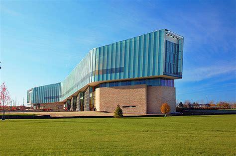 Lewis Katz Building | Lewis Katz Building, University Park ...
