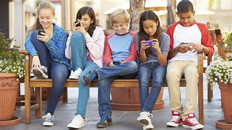 Free Kids Chat Rooms  Talk To Strangers No Login In Free
