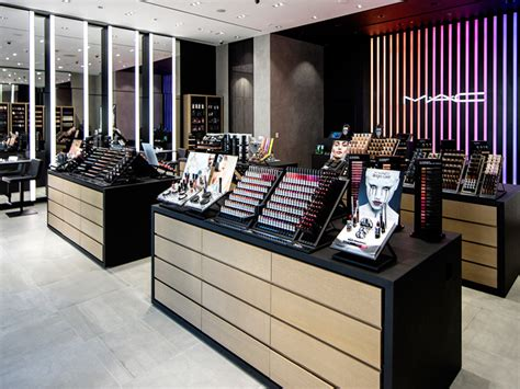 makeup studio professional makeup online shop