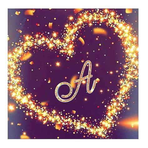 pin  queen ayoya  letter    alphabet