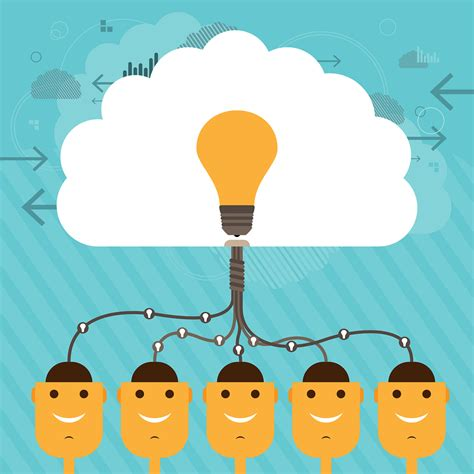 3 Creative Ideas For Engaging Association Board Members
