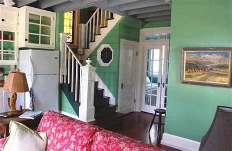 gallery cottage gmf associates small house bliss