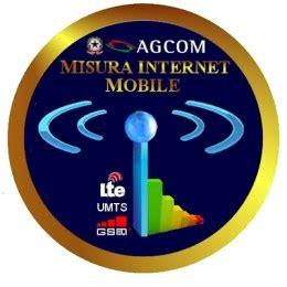 tutti gli operatori di telefonia mobile agcom confronta gli operatori di telefonia mobile sulle