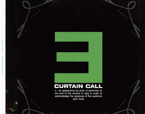 eminem curtain call zip media eminem curtain call zip scifihits