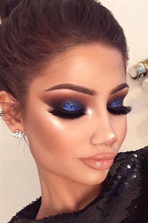 weißes make up resultado de imagen para summer makeup maquillaje maquillaje ojos y