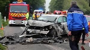 Accident Givors Aujourd Hui : accident de voiture aujourd 39 hui dans le nord voitures ~ Medecine-chirurgie-esthetiques.com Avis de Voitures