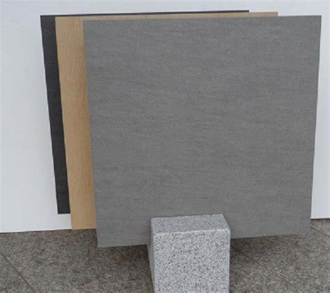 Armaturen Küche Bauhaus by Bauhaus Armaturen K 252 Che Nebenkosten F 252 R Ein Haus