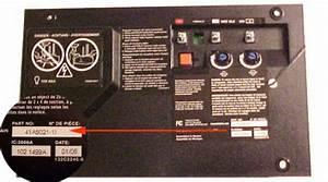 Liftmaster 41a5021