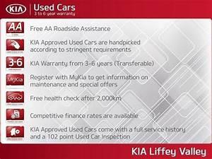 2021  211  Kia Sportage 1 6 K2 Mild Hybrid  Price   U20ac32 080