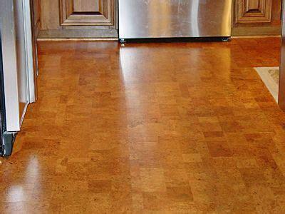 cork floors google search kitchen cork flooring