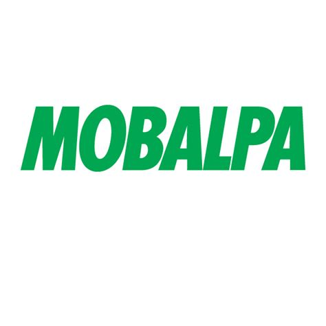 modeles cuisines mobalpa mobalpa odace fréjus adresse horaires avis