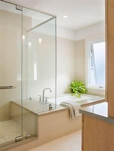 Dusche In Dusche : moderne dusche bilder neuesten design kollektionen f r die familien ~ Sanjose-hotels-ca.com Haus und Dekorationen