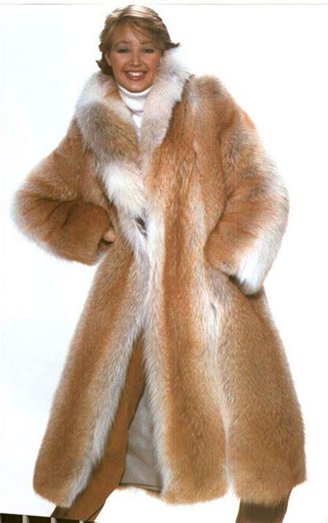 Awesome Fur Coat  Fur Fur Fur  Pinterest Coats