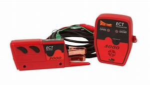 Power Probe Ect3000 Circuit Tracer  Ppect3000