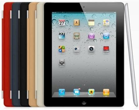 apple ipad  price  india apple ipad  review features specifications blogging  web
