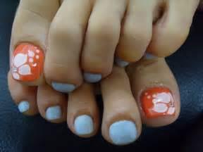 Toe nail designs gallery june