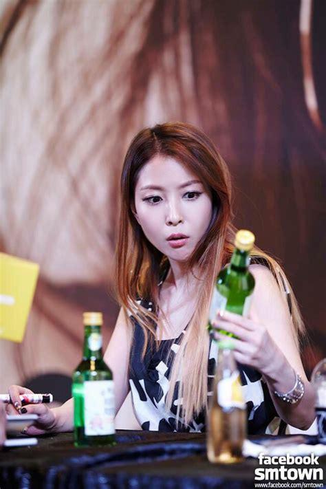pop idols hilarious reactions  alcohol gifts kpopmap