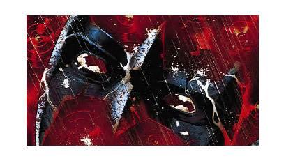 Nightwing Wallpapers Background Comics 1920 Desktop Comic