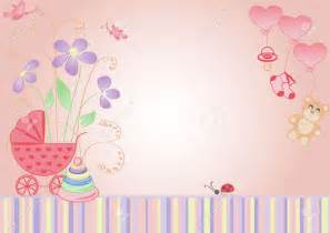 baby girl background 2 | Background Check All