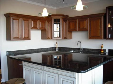 countertops for kitchen islands kitchen island countertop overhang kitchen countertop