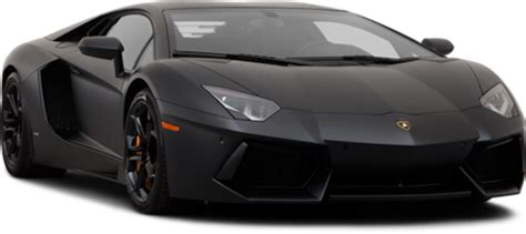 Lamborghini North Los Angeles: Lamborghini Dealership near ...