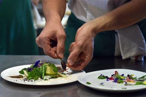 formation chef de cuisine orléans pôle emploi organise un concours culinaire pour