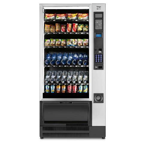 Füllprodukte - Getränke für SB Automaten - Thomann ...
