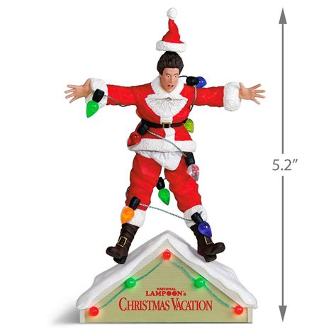 national lampoons christmas vacation ornament