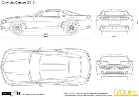 new maserati ghibli automotive blueprints cartype