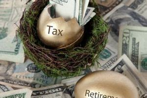 roth ira rules eligibility income  contribution limits