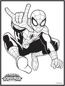 HD wallpapers free superhero coloring pages for kids