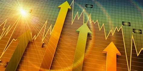 philippine economy expanding