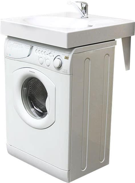 superbe meubles de cuisine pas cher occasion 19 meuble vasque avec machine a laver lavabo