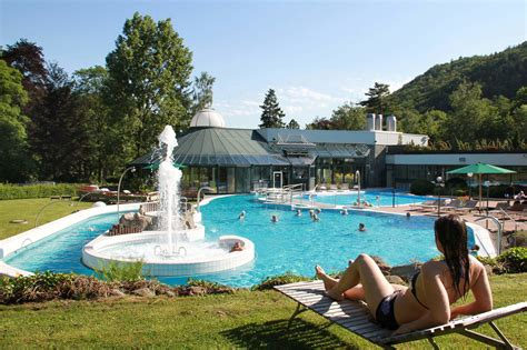 sole therme bad harzburg therme harz thermen hotel