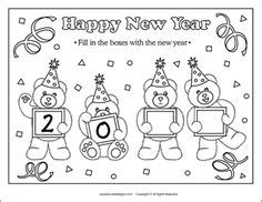 1000 images about preschool amp kindergarten coloring 731 | 6b2e2b2fbb48b0008d9232f18e62bdeb