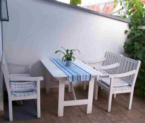 Garten Deko Paradies by Garten Unser Paradies Villa Lunakrivi Zimmerschau