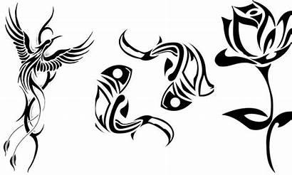 Tribal Tattoo Designs Getjar Apps