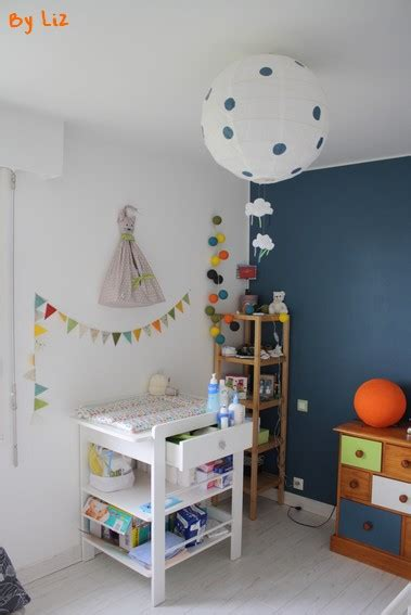 chambre fille 2 ans idee decoration chambre fille 2 ans