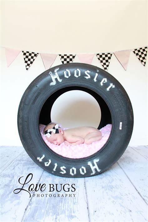 love       baby   mud tire