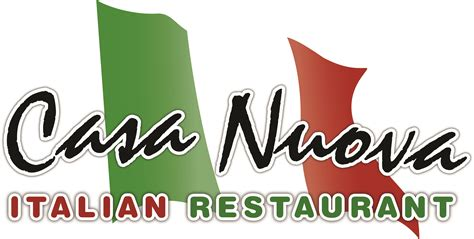cuisine logo hotel and restaurants logos