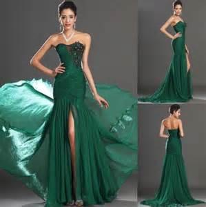 abendkleider lang designer 2014 new prom dress gowns beaded mermaid formal evening dress 2041745 weddbook