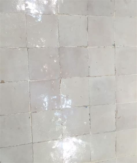 Sacks Tile Dc by 1000 Images About Tile On Sacks Mosaics And