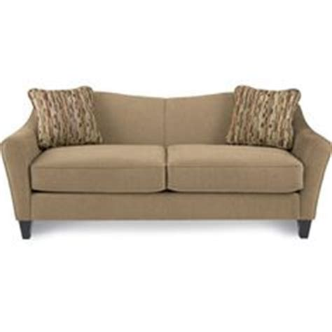 1000 images about boscovs on pinterest devon sofas and