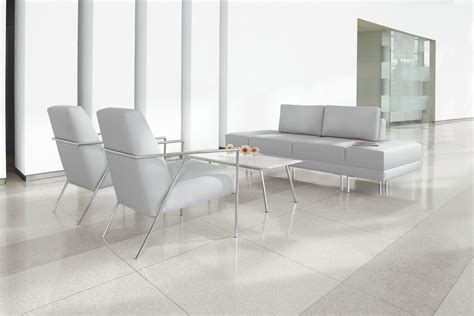 Office Lobby Furniture by Reception Lobby Office Furniture Az Total Office