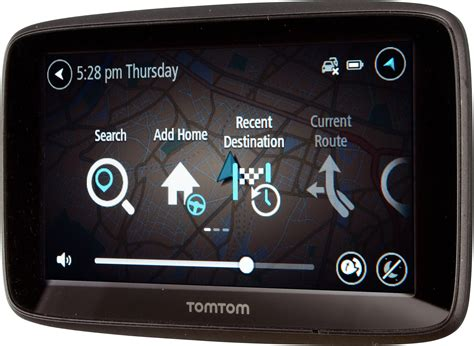 tomtom go 520 test tomtom go 520 test prijzen en specificaties