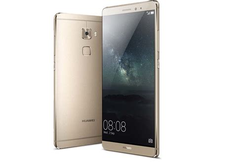 Huawei Mate S Price Review Specifications, pros cons