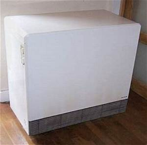Radiateur Electrique A Accumulation : radiateur accumulation chauffage central gaz ~ Dailycaller-alerts.com Idées de Décoration
