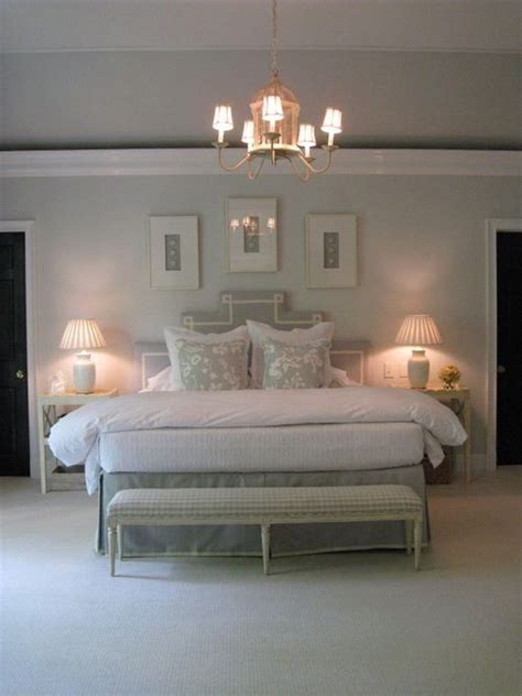 best neutral bedroom colors best 10 benjamin moore horizon ideas on pinterest 14538 | 2371861caa8317ab852f194abac3fc04 neutral bedrooms bedroom colors