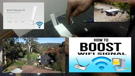 dji tello mavic pro  charger wifi extender xiaomi power bank youtube